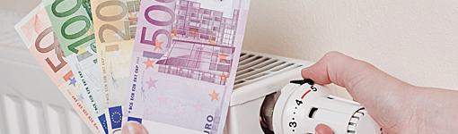 instalaciones-fami-calefaccion-gas-condensacion-3