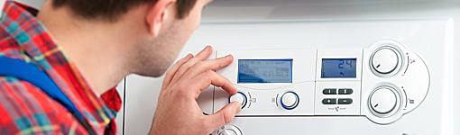 instalaciones-fami-calefaccion-gas-condensacion-5