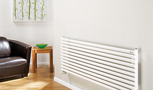 Radiadores calderas gas toledo calefacci n - Radiadores de calefaccion ...