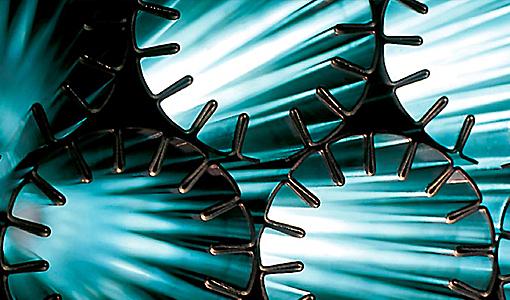Gas butano propano calderas gas toledo calefacci n - Caldera gas butano ...