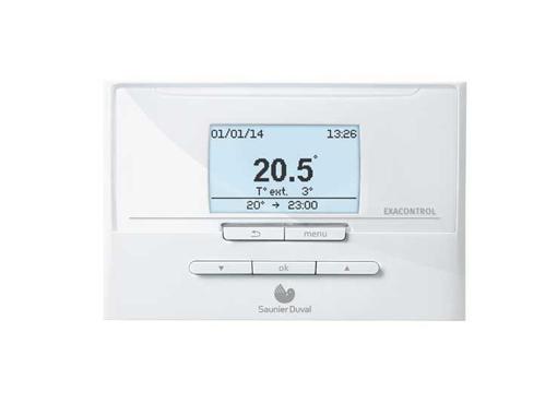 instalaciones-fami-ofertas-termostato-e7rc