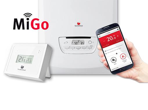 instalaciones-fami-ofertas-termostato-migo