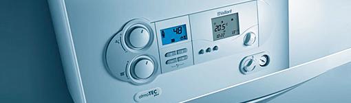 Cambia tu caldera en toledo fami instaladores oficiales for Calderas de gas propano