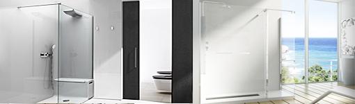 Diseno De Baños Virtual:mamparas de baño le ofrecemos una amplia variedad de diseños