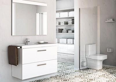 Catálogo todo baños