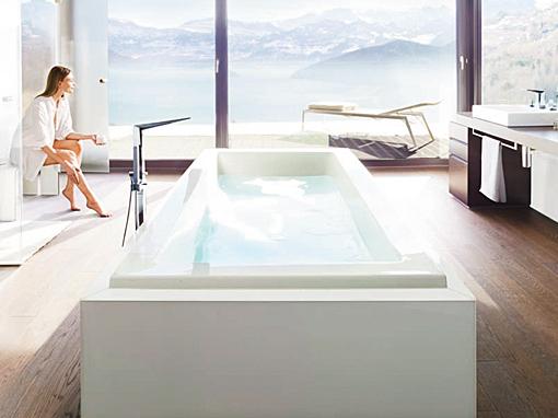 Catálogo Grohe spa