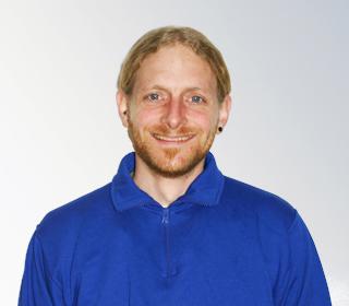 David Peces