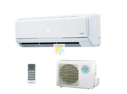 instalaciones-fami-ofertas-aire-acondicionado-mundoclima-h4-01