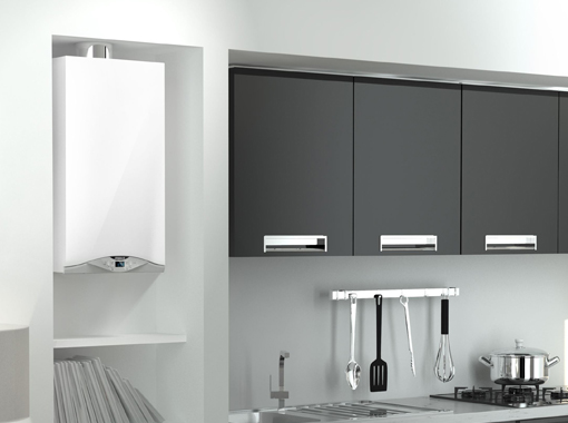 instalaciones-fami-ofertas-calderas-condensacion-ariston-cares-premium-24ff-eu-01