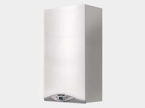 instalaciones-fami-ofertas-calderas-condensacion-ariston-cares-premium-24ff-eu-02