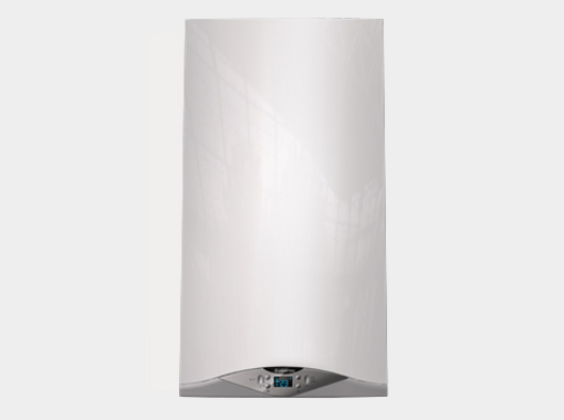 instalaciones-fami-ofertas-calderas-condensacion-ariston-cares-premium-24ff-eu-03