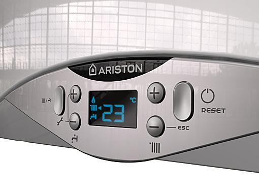instalaciones-fami-ofertas-calderas-condensacion-ariston-cares-premium-24ff-eu-04