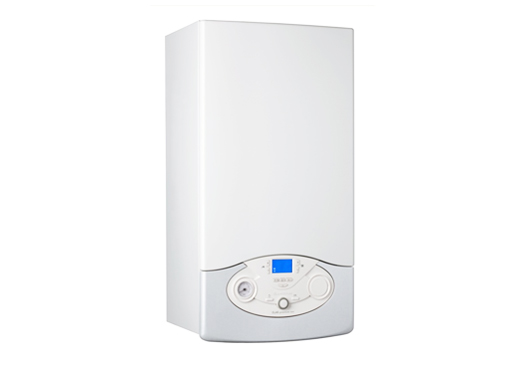 instalaciones-fami-ofertas-calderas-condensacion-ariston-clas-premium-24ff-eu-01