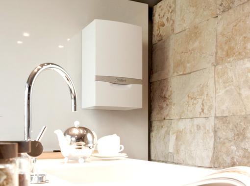 instalaciones-fami-ofertas-calderas-condensacion-vaillant-ecotec-vmw-236-5-5-23kw-01
