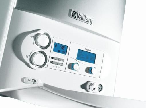 instalaciones-fami-ofertas-calderas-condensacion-vaillant-ecotec-vmw-236-5-5-23kw-03