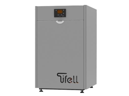instalaciones-fami-ofertas-calderas-tifell-biofell-30m-01