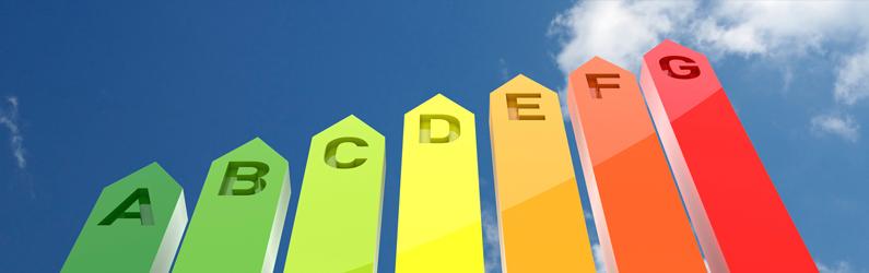 instalaciones-fami-eficiencia-energetica-normativa-erp-2