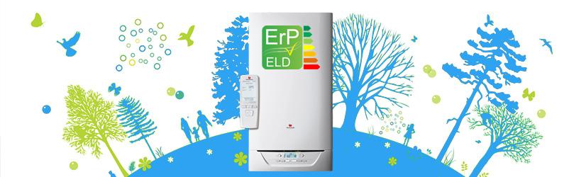 instalaciones-fami-eficiencia-energetica-normativa-erp-3