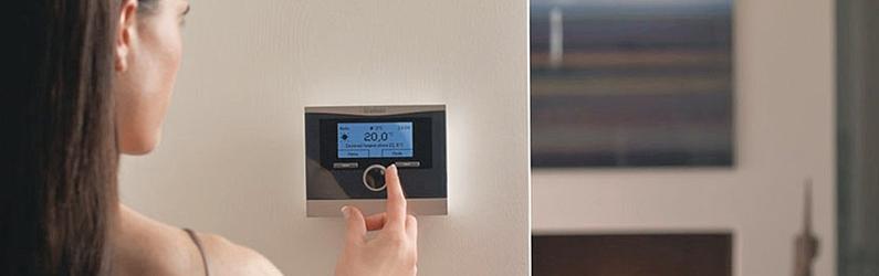 instalaciones-fami-blog-termostatos-modulantes-sonda-exterior-1